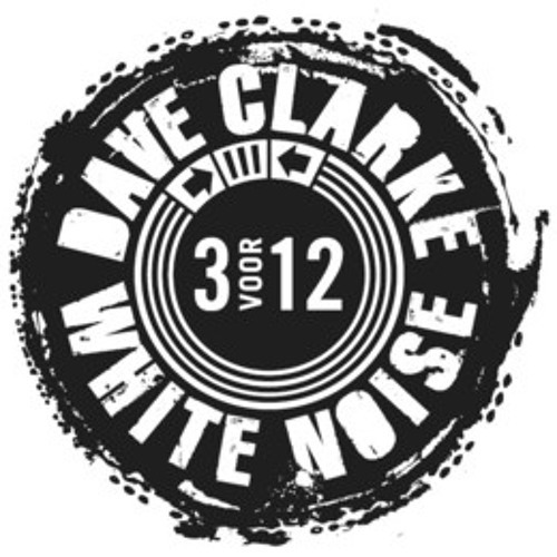 Bas_Mooy_@_White_Noise_Radioshow_Dave_Clarke_13_09_2009