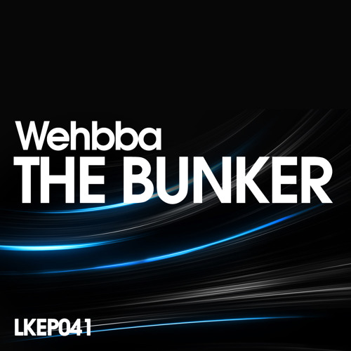 Wehbba - The Bunker (Cilada Remix)