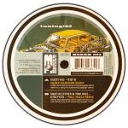 Kore (Marek Hemmann Remix)