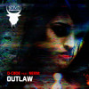 D-Code feat Nerm - Outlaw (Nerm's Shhh Don't Tell Anybody Remix)