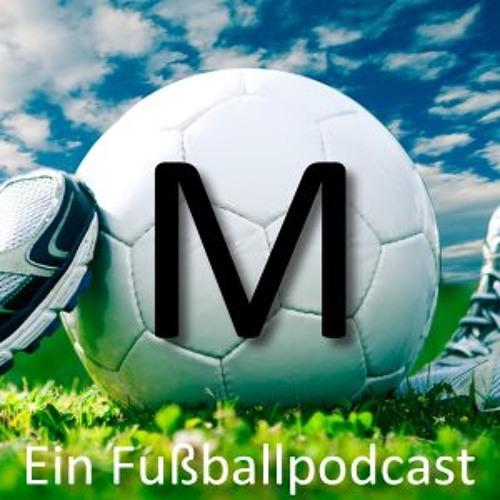 Ballpod MUC 1 -- 6.8.2009 (Rohdaten-MP3)