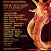 Download James Holden - Live @ NeoPop Festival - Viana Do Castelo, Portugal (13.08.2009) Mp3
