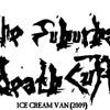 Suburban Death Cult - Ice Cream Van (vocal mix)