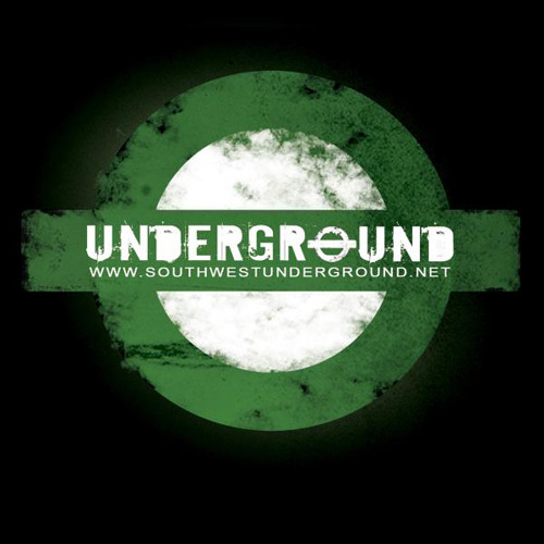 Southwest Underground