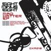 Eight Minus Eight--Mad Hatter (Andrew Duke Wonderland mix)
