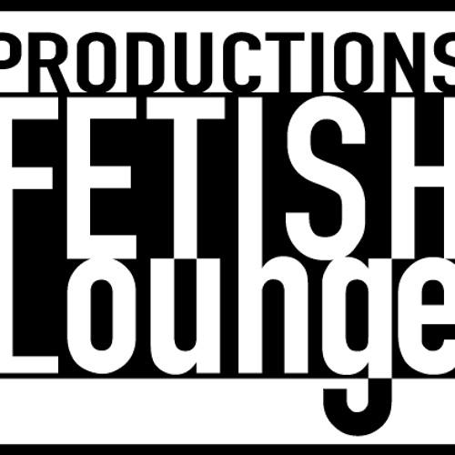 Fetish Lounge