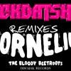 The Bloody Beetroots - Cornelius (FCKDATSHT RMX)