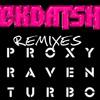 The Proxy - Raven (FCKDATSHT RMX)