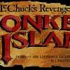 Monkey Island 2 LeChuck's Revenge Opening Theme