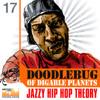 Doodlebug - Jazz HipHop Theory - Sample Pack Demo
