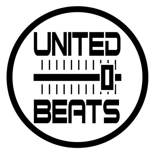 United Beats TECHNO