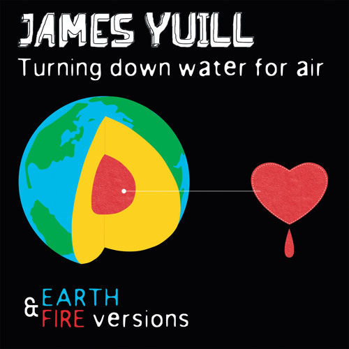 James Yuill - This Sweet Love (Earth Version)