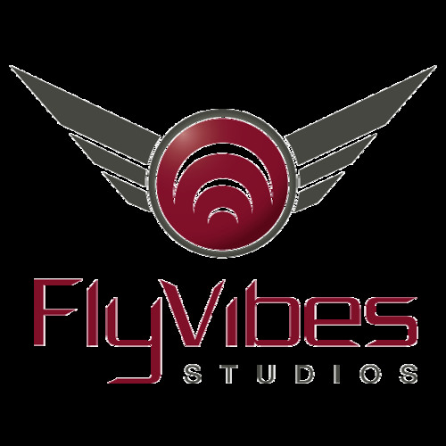 FlyVibes Radio Episode 2 - Part 1