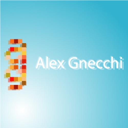 Alex Gnecchi & Igor Figueroa -Leaving Feelings Behind (0riginal Mix)