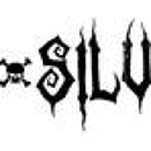 01 Dj Silver Rock n Club Mix