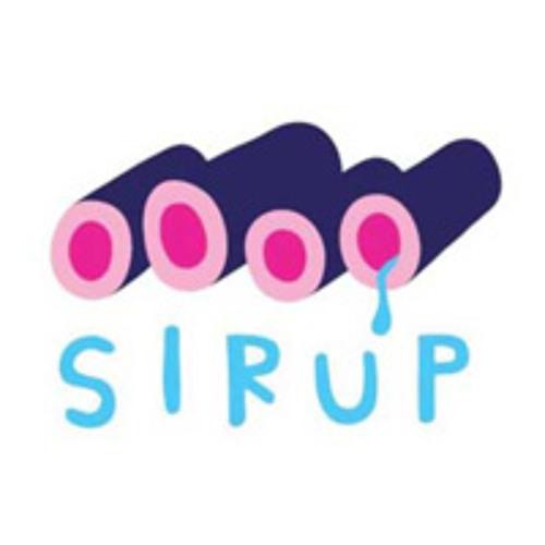 Sirup club