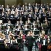 Pueri Cantores di VIcenza - Dies Irae (Verdi, Messa da Requiem)
