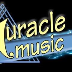 Auracle Showreel 2009