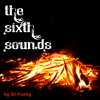 The 6th Sounds