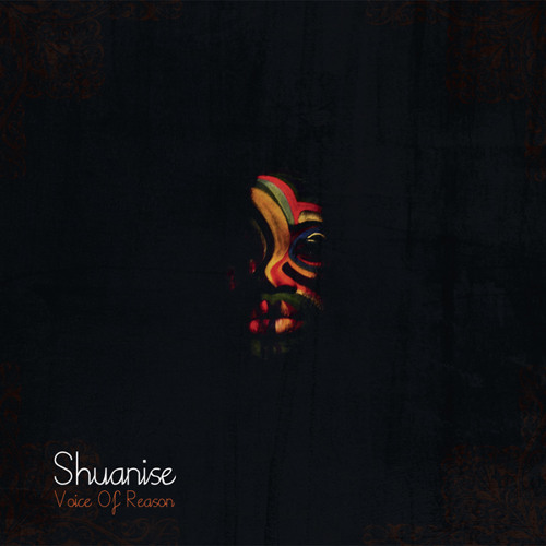 Shuanise - Baggage For Sale