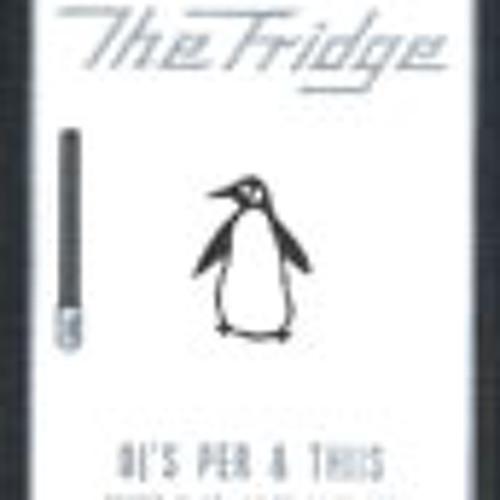 DjPer-Fridge17nov95