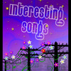 Interesting songs.FREE DOWNLOAD