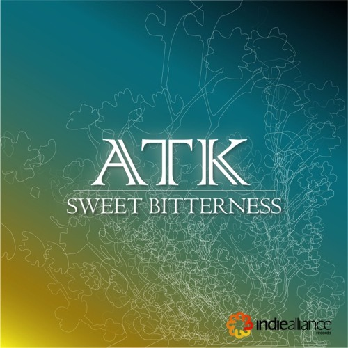 ATK - Sweet Bitterness - (Tune Off Original mix)