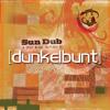 [dunkelbunt Remix]  - Memories Waldeck feat Zeebee & Jimi D