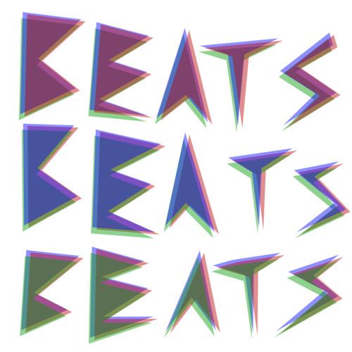 BeatsBeatsBeats