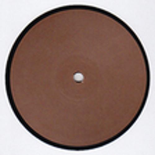 Cottam2-Side B