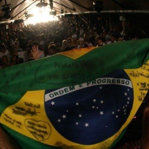 Brazillian House Mafia