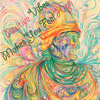 Download Psy is in my mind - Positive Vibes Makes You Feel High Mp3