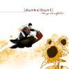 [dunkelbunt] - dunkelbunt dub (featuring Amsterdam Klezmer Band) mp3