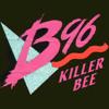 B96 FM Street Flavor Old School Mix
