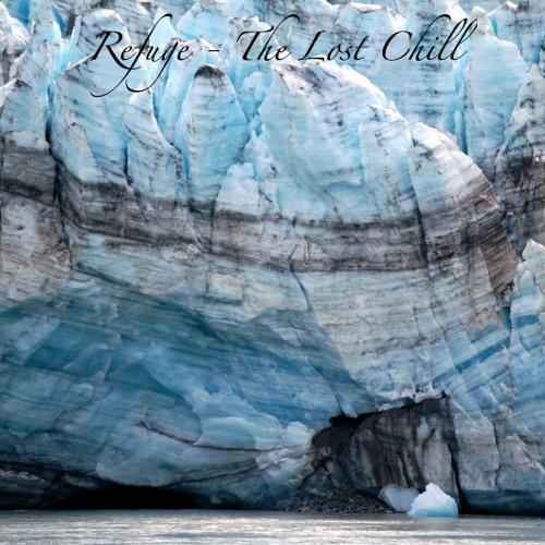 The Lost Chill (DJ Set - Sept. 09)