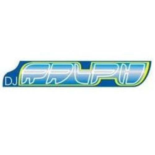 I gotta feeling (Black Eyed Peas feat Fragma) (Dj Ralph Remix)