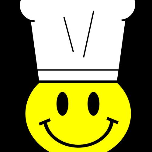 Chef De Party - I Remember House  (when it wis aw jist fields) Part 1