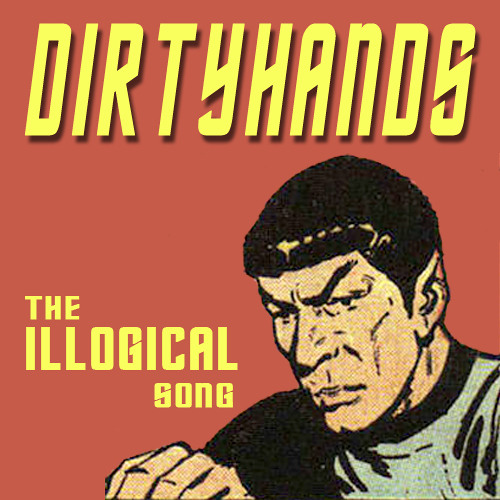 The Illogical Song