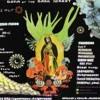 Dj Set Techno Dj flow lunes resca flow remixes vol 3(Dj Donna Of The Dark Forest)