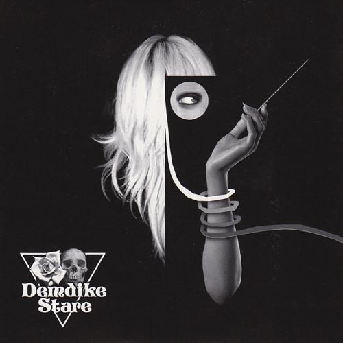 Demdike Stare - Symbiosis