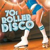 The Ohio Players - Love Rollercoaster (JuJu loves Rollercoaster too Remix)