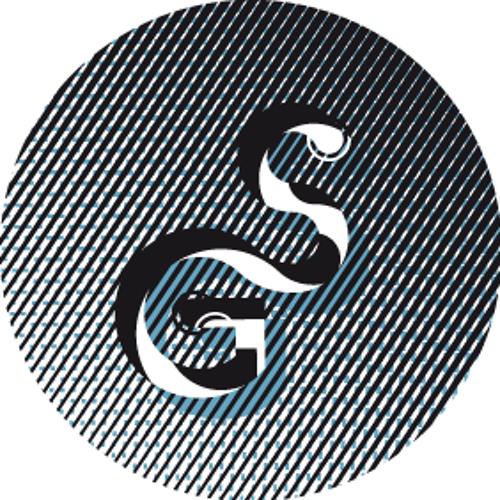 Gregorythme / Pikaya - UmmO / Amsterdam (gs06)