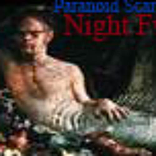 Night Fwack  ............ *Now Free Download*