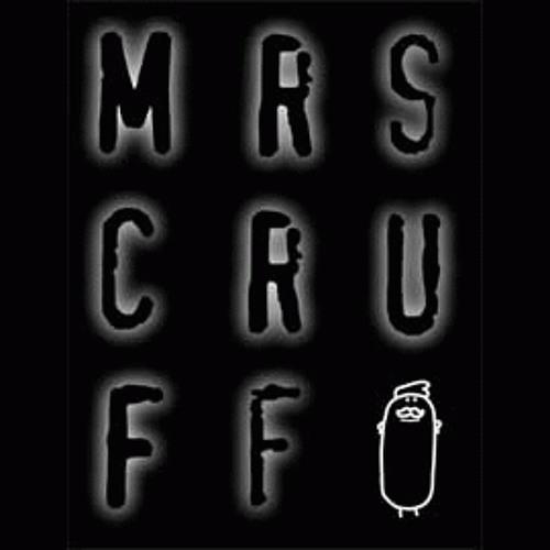 Mr Scruff 'Jazz Potato'