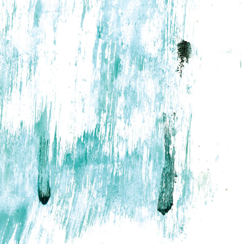Scuba - Aesaunic EP (HF024 Preview)