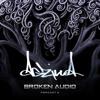 Agzilla - Broken Audio Podcast Vol 6 - 2009