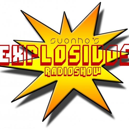 Suonho Explosivos 06