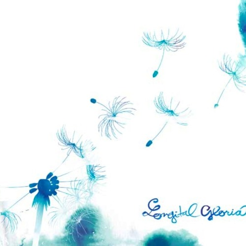 Som modre more   I Am a Blue Sea