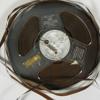 Ilija Rudman -  RBMA Train Wreck Mix Part 1