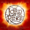 The Lord Of The Rings-The Song of Hope-Duet(#Bonus Track)-a.r.rahman